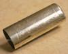 Navajo Lighter Case