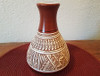 Authentic Navajo Indian Pottery