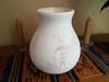 "Native American Navajo Pottery Vase 9"" -Anasazi"