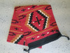 Navajo Cross Design Table Runner