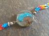 Native tree of life bracelet
