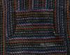 Primo Baja with Sweatshirt Pocket