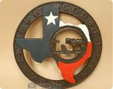 El Paso Souvenirs, Texas Gifts & Decor