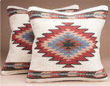 Southwestern Pillow Covers
