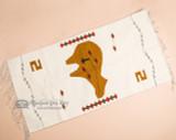 Southwestern Zapotec Tapestries