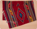 Zapotec Floor Runner Rugs 8'-10'