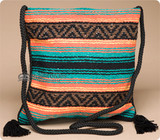 Southwest Purses & Totes