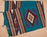 Large Southwestern Runner Rugs