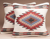 Southwestern Pillows &  Pillow Covers