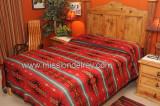 Southwest Bedspreads