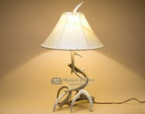 Tips and Techniques for Protecting Your Rawhide Lamp Shade