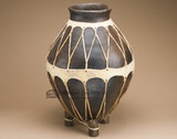 Native American Pottery: A Piece of Culture and History in Your Hands