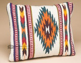 Fall Decorating Using the Colors of the Southwest