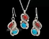 Native American Jewelry: Diversity And Craftsmanship