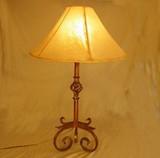 Southwestern Lamps – Amazing Decorating Items with Illuminating Features