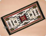 Southwestern Zapotec Rugs -Woven Wool