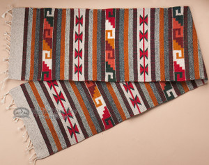 Zapotec Rugs Table Runners Placemats Pillows