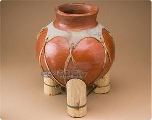Talavera & Mexican Pottery