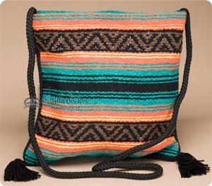 Southwestern Purses Totes Handbags