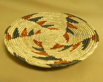 Southwest Native Style Basket