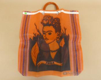 Frida Reusable Shopping Bag