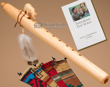 Native American Flutes - Indian flutes for Meditation, Dance
