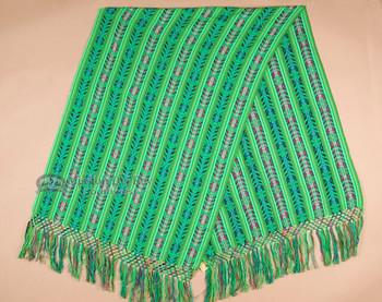 Woven Shawl Shoulder Wrap