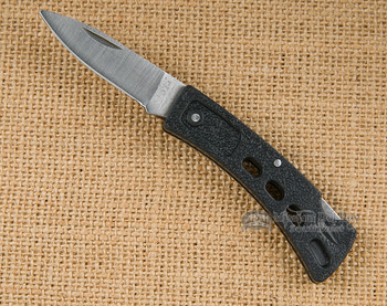 Fire Fly Pocket Knife