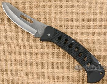 Menace Tactical Pocket Knife