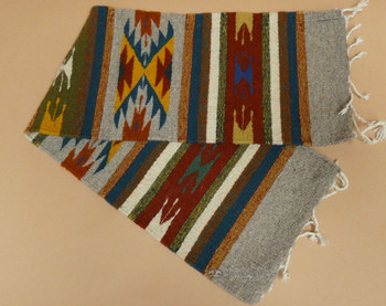 Southwest Tapestry Wall Hanging Table Runner