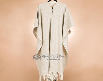 Woven Wool Southwestern Cape