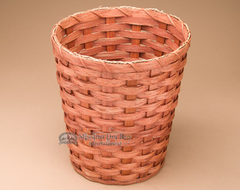 Handmade Amish Basket - Country Style