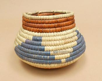 Olla Style Basket