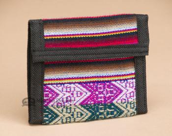 Southwestern Style Wallet