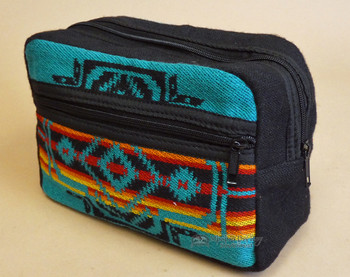 Zippered Bag, perfect for keeping items nearby