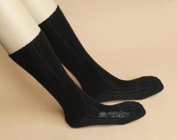 Warm Alpaca Socks