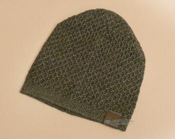 Knitt Alpaca Beanie