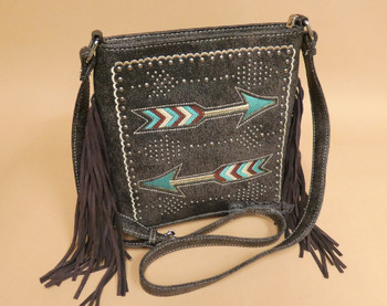 Southwestern Arrow Concealed Carry Purse