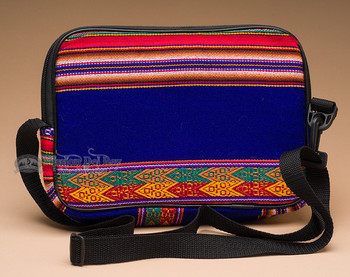 Southwest Woven Tablet Case