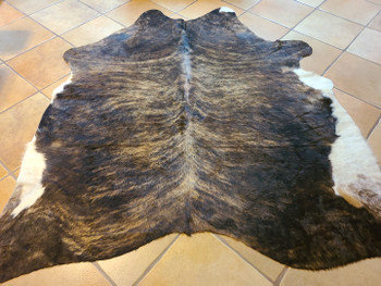Genuine Cowhide Rug / Wall Hanging