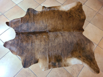Cowhide Rug / Wall Hanging