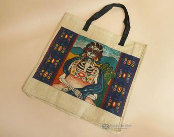"""Southwest Market Bag 18"""" -Dressed Up"""