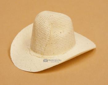 Miniature Western Cowboy Hat