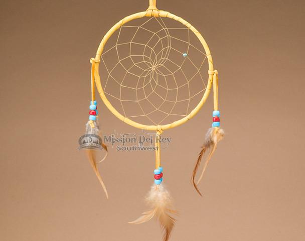 """Navajo 6"""" Dream Catcher"""