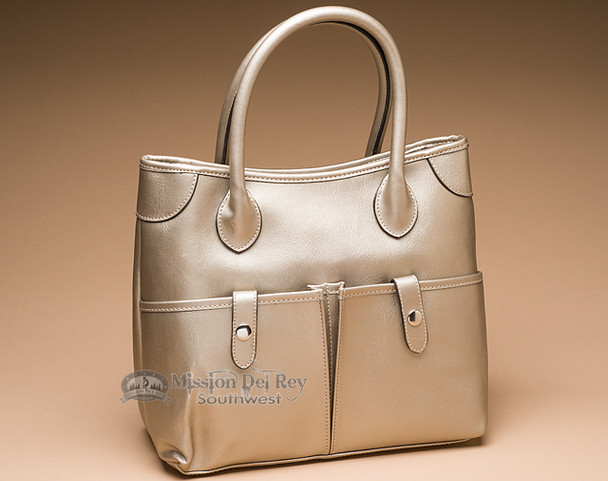 Large Designer Fashion Purse