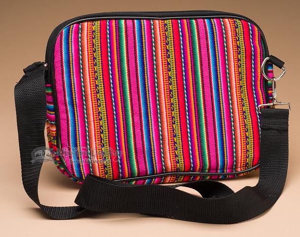 Southwest Woven Tablet Case