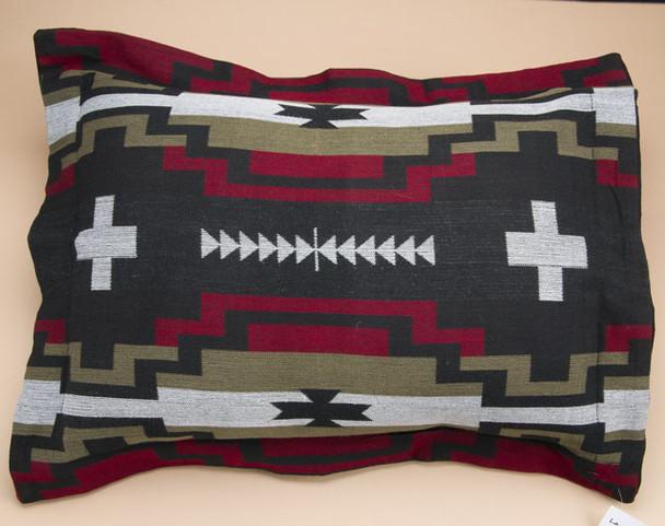 Pillow Sham -Matches Laguna Bedspread