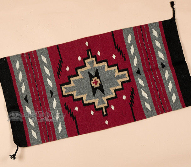 Southwest Navajo Style Area Rug