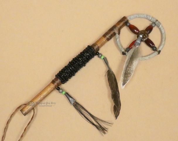 Native American Spirit Stick