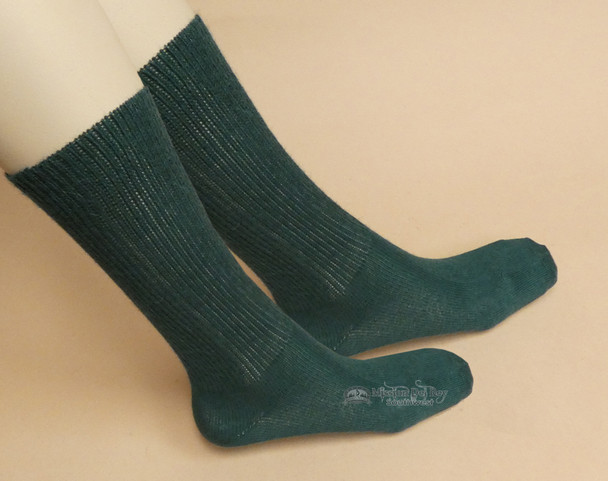 Genuine Alpaca Socks